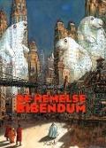 Bekijk details van De hemelse Bibendum