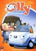 Bekijk details van Olly, het kleine witte busje; 1