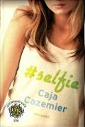 Bekijk details van #Selfie