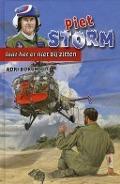Bekijk details van Piet Storm laat het er niet bij zitten
