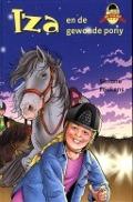 Bekijk details van Iza en de gewonde pony