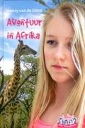 Bekijk details van Avontuur in Afrika