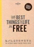 Bekijk details van The best things in life are free