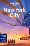 Bekijk details van New York City