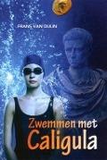 Bekijk details van Zwemmen met Caligula