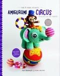 Bekijk details van Amigurumi circus