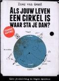 Bekijk details van Als jouw leven een cirkel is, waar sta je dan?