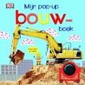 Bekijk details van Mijn pop-up bouwboek