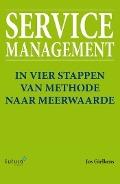 Bekijk details van Service management