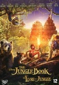 Bekijk details van The jungle book