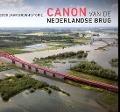 Bekijk details van Canon van de Nederlandse brug