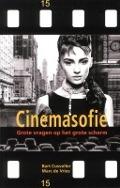 Bekijk details van Cinemasofie