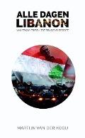 Bekijk details van Alle dagen Libanon