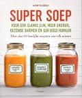 Bekijk details van Super soep
