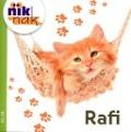 Bekijk details van Rafi