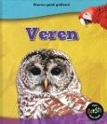 Bekijk details van Veren