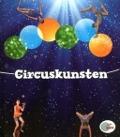 Bekijk details van Circuskunsten