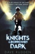 Bekijk details van Knights of the borrowed dark