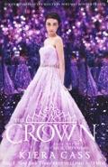 Bekijk details van The crown
