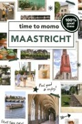 Bekijk details van Time to momo Maastricht
