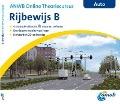 Bekijk details van Onlinecursus rijbewijs B