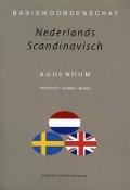 Bekijk details van Addendum
