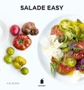Bekijk details van Salade easy