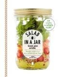 Bekijk details van Salad in a jar