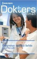 Bekijk details van Diagnose: eerste liefde