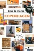 Bekijk details van Time to momo Kopenhagen
