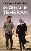 Bekijk details van Onze man in Teheran