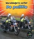Bekijk details van De politie