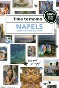 Bekijk details van Time to momo Napels
