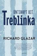 Bekijk details van Ontsnapt uit Treblinka