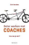 Bekijk details van Beter werken met coaches