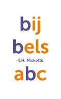 Bekijk details van Bijbels ABC