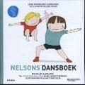 Bekijk details van Nelsons dansboek