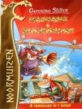 Bekijk details van Zeesnorren & Monsterdraken!