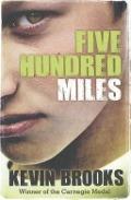 Bekijk details van Five hundred miles