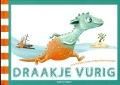 Bekijk details van Draakje Vurig