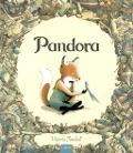 Bekijk details van Pandora