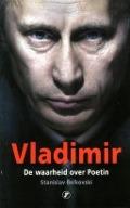 Bekijk details van Vladimir