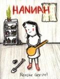 Bekijk details van Hannah