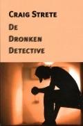 Bekijk details van De dronken detective