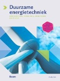 Bekijk details van Duurzame energietechniek