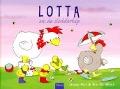 Bekijk details van Lotta en de slodderkip