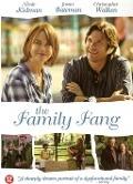 Bekijk details van The family Fang