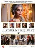 Bekijk details van Catherine the Great
