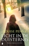Bekijk details van Licht in de duisternis