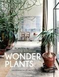 Bekijk details van Wonderplants